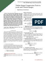 IJETR011958.pdf