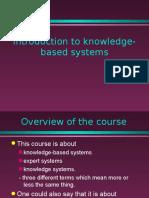 Commercial Correspondence & Workbook Filetype Pdf