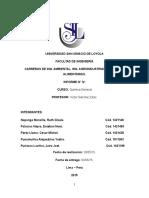 INFORME-N4-QUIMICA-GENERAL.docx