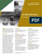 ln200.pdf