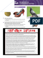 SO_2ND_ED_UIN_READ_EXTRA_U9.pdf