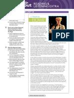 SO_2ND_ED_UIN_READ_EXTRA_U10.pdf
