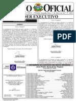 Diario Oficial 2017-04-03 Completo (1)