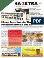 Folha Extra 1725