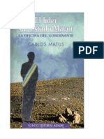 El_Lider_sin_Estado_Mayor.pdf