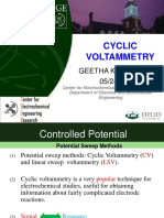 CYCLICVOLTAMMETRY-GEETHA1