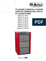 Manual de utilizare   Astra G  cu tablou electronic.pdf