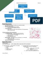 2.10 Enterobacteriaceae (Natividad) [MRA]