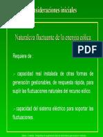 potencial_eolica_en_venezuela_extracto.pdf