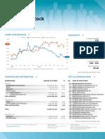 170111_Insight the Stock - December 2016
