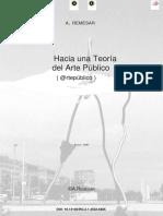 1997.-Hacia_una_teoria_del_Arte_Publico.pdf