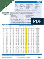 datasheet mwk (e).pdf
