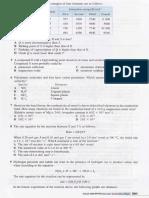 36209388-STPM-2009.pdf