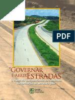 Livro_Governar_Abrir_Estradas_OK.pdf
