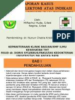 Presentation Lapsus1
