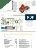 livre explicatif freinage pneumatique PL.pdf