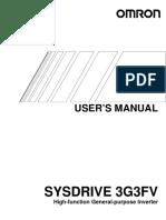 manual omronkft 3g3fv.pdf
