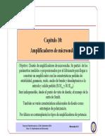 amplificadores2009.pdf