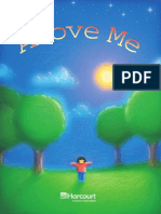 Above_Me.pdf