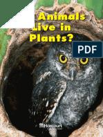 Do_Animals_Live_in_Plants.pdf