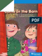 Come_in_the_Barn.pdf