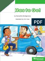 Ben_Has_to_Go.pdf
