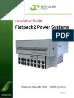 Eletek SmartPack