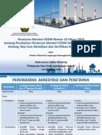 Presentasi Permen ESDM No. 10 Tahun 2016.pdf