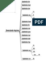 101_3.pdf