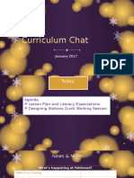 curriculum chat grade 3-5 -chat 2