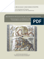 """""""They asked to Be Settled in Pannonia…"""" A Study on Integration and Acculturation – The Case of the Avars.pdf"""