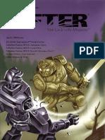 The Rifter 26