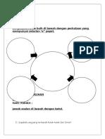 LATIHAN RPH 3.docx