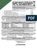 Pengumumanwisuda-1415-1.pdf