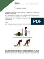 34.Factores de riesgo FZ.pdf