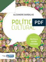 Cart.Secult.Fomento a cultura.pdf