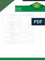 دليل المستخدم للسبورة الذكية بروميثيان(14)
