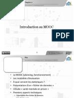 MOOC Cours 0 Intro V2 Impression
