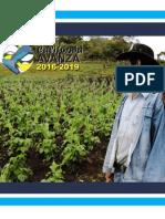 PDM CALIFORNIA SANCIONADO ACUERDO 011 - copia.pdf