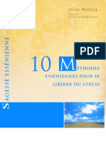 10-methodes-esseniennes-antistress