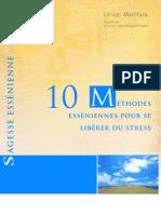 10-methodes-esseniennes-antistress