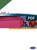 chapter1 Load Estimating.pdf