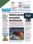 Ciudad VLC Edición 1.759 Domingo 9 de abril 2017