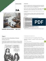 Cuadernillo-HISTORIA-Mayores-de-25-años-edición-2016