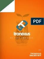 sales_kit_eng.pdf