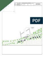 Perencanaan Sebuai Timbunan Dan Abrasi Model (1)