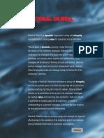 336621814-National.pdf