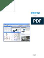 hb-esp-p4.pdf