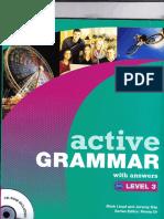 Active_grammar_3.pdf
