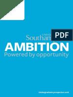 University-of-Southampton-Undergraduate-Prospectus-2016.pdf